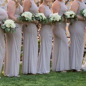 David's Bridal F19946